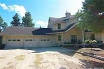 Homes for Sale in Saskatchewan, Buckland Rm No. 491, Saskatchewan $529,900