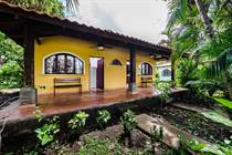 Homes for Sale in Playa Potrero, Guanacaste $89,000