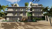 Homes for Sale in Isla Holbox, HOLBOX, Quintana Roo $323,200