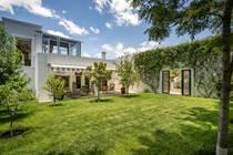 Homes for Sale in Club de Golf Malanquin, San Miguel de Allende, Guanajuato $1,375,000