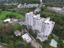 Homes for Sale in San Juan Tower, San Juan, Puerto Rico $225,000