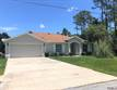 Homes for Rent/Lease in Palm Coast, Florida $1,300 monthly