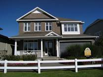 Homes for Sale in Stittsvile, Ottawa, Ontario $909,000