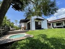 Homes for Sale in Hacienda Los Reyes, La Guacima, Alajuela $445,000