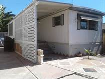 Homes for Sale in Playas de Rosarito, Baja California $75,000