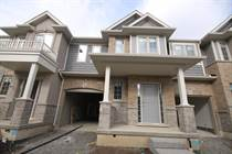 Homes for Sale in Meadowlands, Hamilton, Ontario $619,990