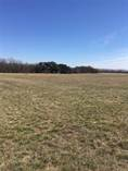 Lots and Land for Sale in Winston Churchill And Eglinton, Ontario $6,000,000