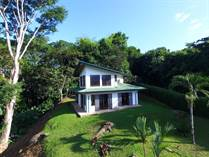 Homes for Sale in Lagunas, Dominical, Puntarenas $289,000