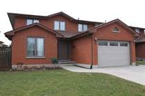 Homes for Rent/Lease in Hamilton, Ontario $2,550 monthly