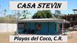 Homes for Sale in Playas Del Coco, Guanacaste $133,000