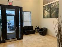 Commercial Real Estate for Rent/Lease in Vaughan, Ontario $600 monthly