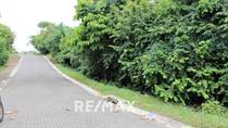 Lots and Land for Sale in Esterillos, Puntarenas $8,000