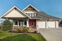 Homes for Sale in Wilden, Kelowna, British Columbia $1,099,000