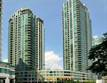 Condos for Rent/Lease in waterfront, Toronto, Ontario $2,300 monthly