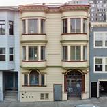 Homes for Rent/Lease in Russian Hill, San Francisco, California $2,920 monthly