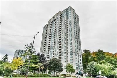 61 Town Centre Crt, Suite 302, Toronto, Ontario