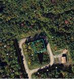 Homes for Sale in Salisbury, New Brunswick $12,900