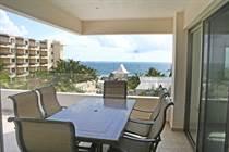 Condos for Sale in Ocean View, Puerto Morelos, Quintana Roo $450,000