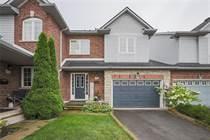 Condos for Sale in Grimsby, Ontario $699,900
