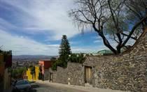 Homes for Sale in Balcones, San Miguel de Allende, Guanajuato $1,200,000