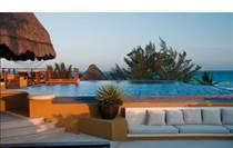 Condos for Sale in Zazil-ha, Playa del Carmen, Quintana Roo $350,000