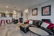 Condos for Sale in Saskatoon, Saskatchewan $237,900