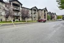 Homes for Sale in Bridlewood, Calgary, Alberta $234,900