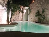 Homes for Sale in Tulum Centro, Tulum, Quintana Roo $6,700,000