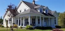 Homes for Sale in Harmony, Truro, Nova Scotia $589,000