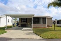 Homes for Sale in Cypress Creek Village, Winter Haven, Florida $44,900