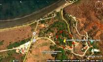 Homes for Sale in Playa Potrero, Guanacaste $595,000