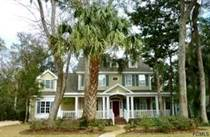 Homes for Rent/Lease in Flagler Beach, Florida $2,300 monthly