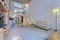 Homes for Sale in Ville-Marie, Quebec $525,000