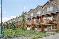 Homes for Sale in Big White, British Columbia $309,900