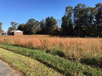 Lots and Land for Sale in Jamestown, Kentucky $18,000