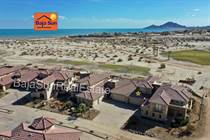 Homes for Sale in La Ventana Del Mar, San Felipe, Baja California $129,000
