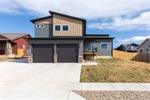 Homes Sold in Copperfield , Rapid City, South Dakota $319,900