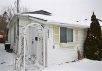 Homes for Sale in Kingscourt, Kingston, Ontario $229,900