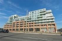 Condos for Sale in Richmond Hill, Ontario $549,900