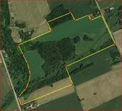 Farms and Acreages for Sale in Embro, Ontario $1,495,000