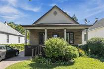 Homes Sold in University of Windsor, Windsor, Ontario $199,900