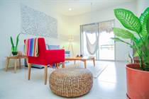 Homes for Sale in Aldea Zama, Tulum, Quintana Roo $315,000