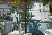 Lots and Land for Sale in Playa del Carmen, Quintana Roo $359,000