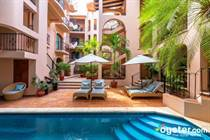 Homes for Sale in Downtown Playa del Carmen, Quintana Roo $399,000