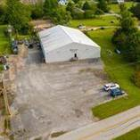 Commercial Real Estate for Sale in Columbia, Kentucky $250,000