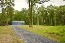 Homes for Sale in Bethlehem, Bushkill, Pennsylvania $193,900