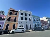 Homes for Sale in Calle Norsagaray, San Juan, Puerto Rico $7,000,000