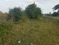 Lots and Land for Sale in Narok KES400,000
