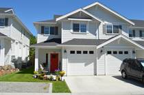 Homes for Sale in Lake Country South West, Lake Country, British Columbia $459,900