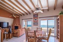 Homes for Sale in Playa Encanto, Puerto Penasco/Rocky Point, Sonora $429,000